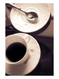 Caféfolie