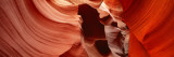 Antelope Slot Canyon  AZ