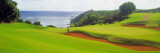 Princeville Golf Course  Kauai  Hawaii  USA