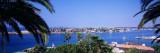 Balboa Island Newport Beach  California  USA