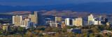 Reno  Nevada  USA
