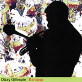 Dizzy Gillespie - Bahiana