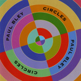 Paul Bley  Circles