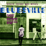 The Bluesville Years: Vol 3