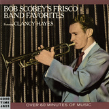 Bob Scobey - Favorites