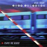 John Coltrane - Blue Trane: John Coltrane Plays the Blues