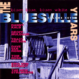The Bluesville Years: Vol 7