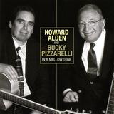 Howard Alden - In a Mellow Tone
