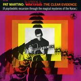 Pat Martino - Baiyina (the Clear Evidence)