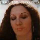 Flora Purim - Encounter