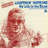 Lightnin' Hopkins - My Life in the Blues