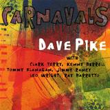 Dave Pike - Carnavals