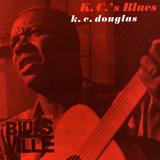 KC Douglas - KC's Blues