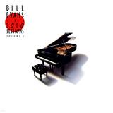 Bill Evans - The Solo Sessions  Vol I