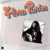 Flora Purim - Love Reborn