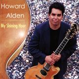 Howard Alden - My Shining Hour