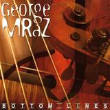 George Mraz - Bottom Lines