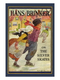 Hans Brinker
