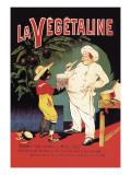 La Vegetaline