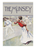 The Munsey
