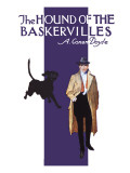 The Hound of the Baskervilles II