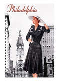 Philadelphia City Hall Tour II