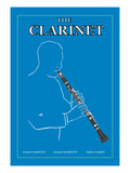 The Clarinet
