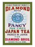 Diamond Brand Tea