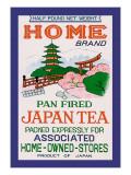 Home Brand Tea
