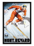 Mont Revard