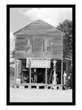The Crossroads Store in Sprott Alabama