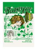Blarney Kate