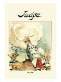 Judge: Boom!
