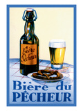 Biere du Pecheur
