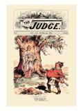 Judge: Columbia's Plea