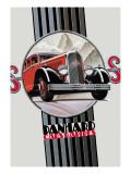 Panhard  Cars Rapides