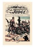 Judge: Well!
