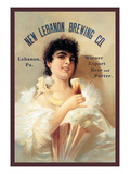 New Lebanon Brewing Company