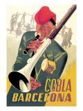 Cobla Barcelona