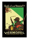 Vermorel Automobiles