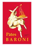 Pates Baroni