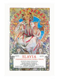 Slavia Insurance Company