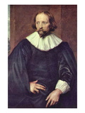 Portrait of Quintijn Simons