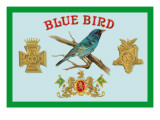 Blue Bird Cigars