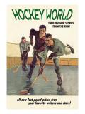 Hockey World