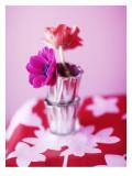 Fun Pink Bouquet II