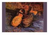 Apair of Shoes