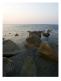 Rocky Shores II