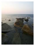 Rocky Shores II
