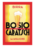 Birra Bosio Caratsch